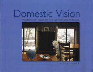 Domestic Vision