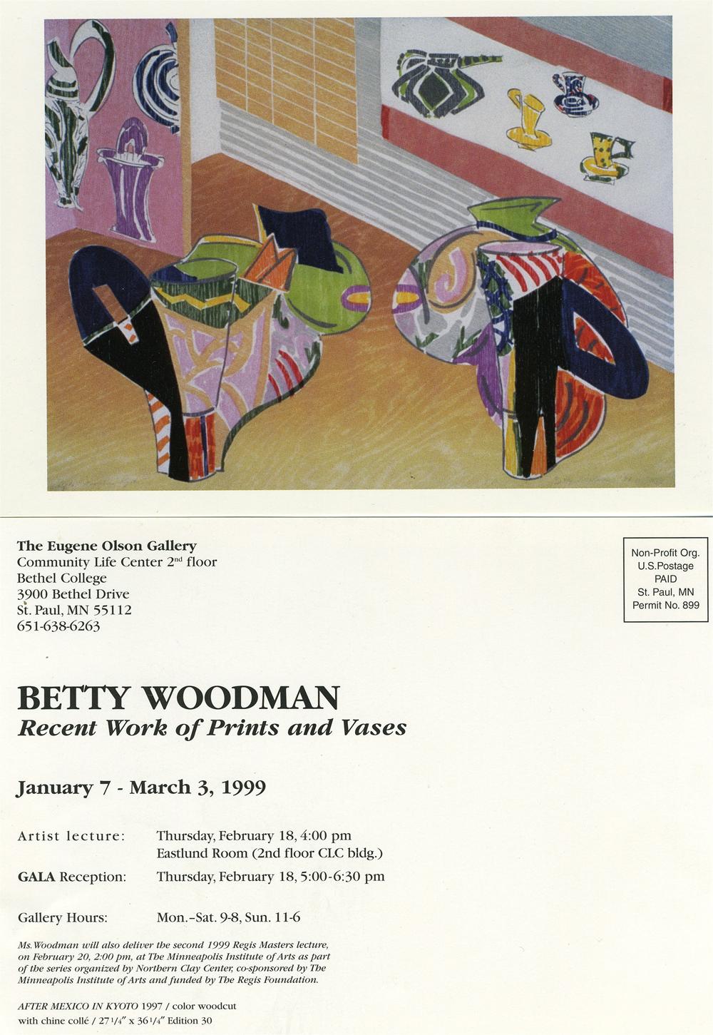 betty-woodman-essay