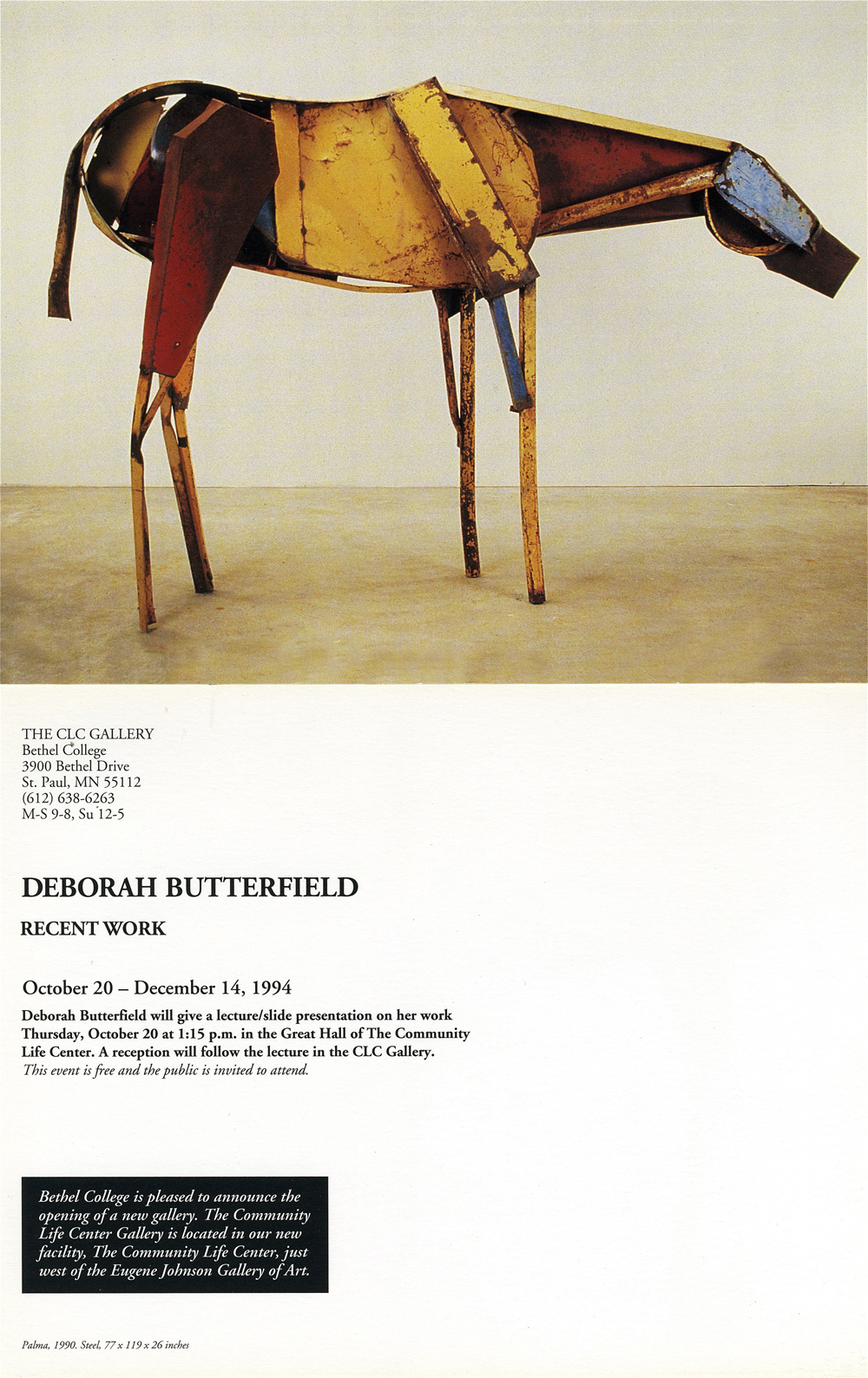 deborah-butterfield-essay