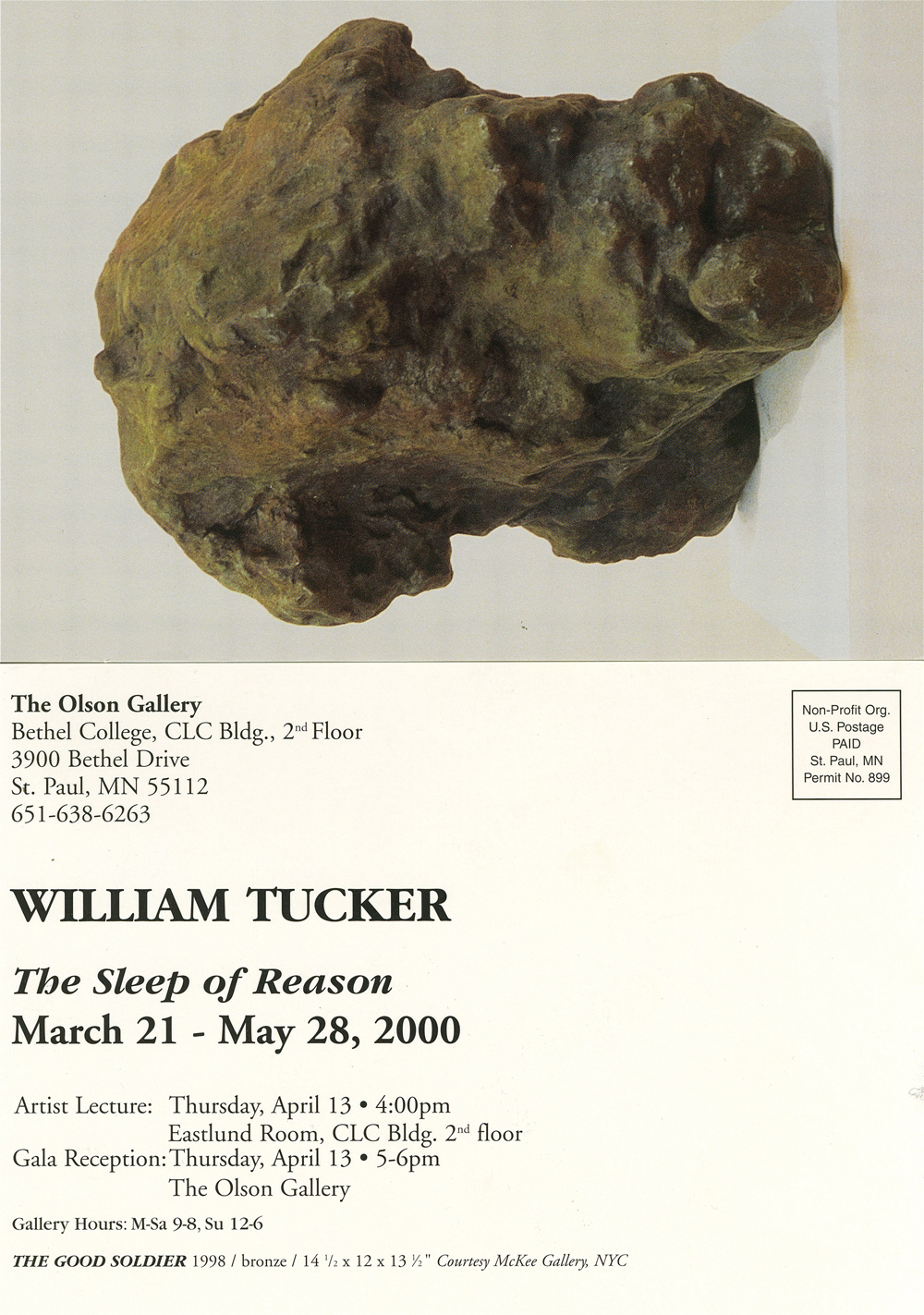 william-tucker-essay