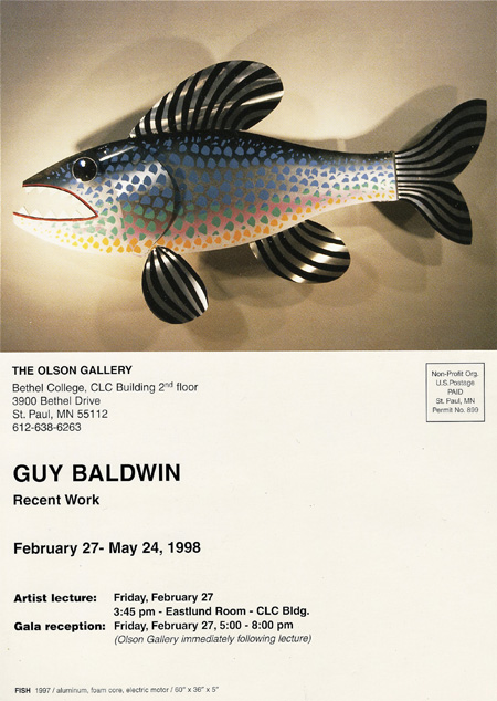 guy-baldwin-card