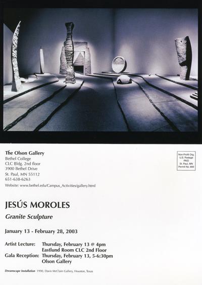 jesus-moroles-essay