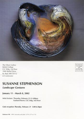 susanne-stephenson-essay